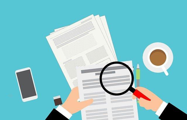 Auditor Interno ISO 27001 - curso 2021